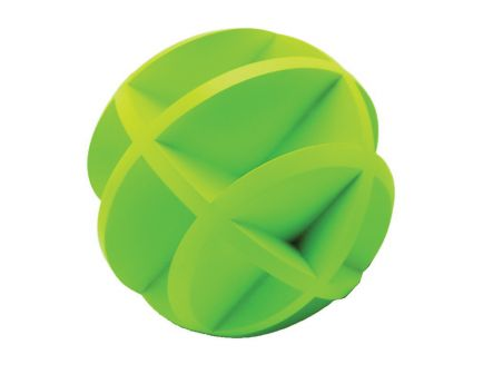 "SME 4"" Self-Healing Single Bouncing Ball - SBB"
