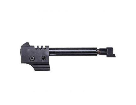 """waltherarms .22lr 5"""" Target Barrel Set - 512506"""