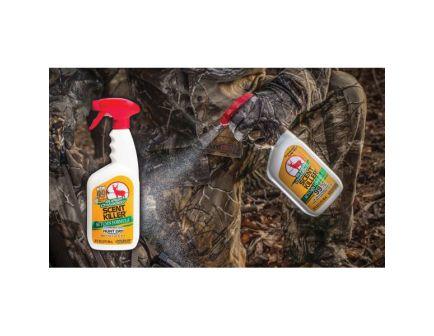 Wildlife Research Scent Killer Autumn Formula Hunting Scent, 12 oz Trigger Spray Bottle - 572