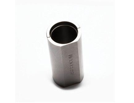 Wilson Combat Stainless Steel Cartridge Gauge - TR458SOCOMG