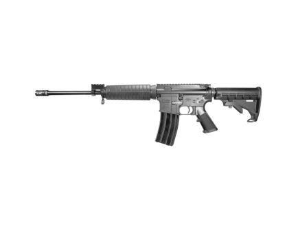 Windham Weaponry Superlight SRC .223 Rem/5.56 Semi-Automatic AR-15 Rifle - R16SLFTTCF