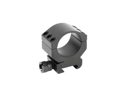 Burris XTR Tactical Scope Ring 30mm Medium Single Ring, Matte Finish - 420163