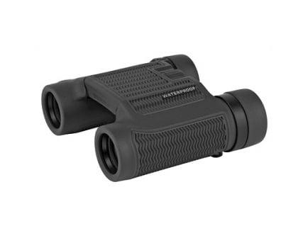 Bushnell H2O 10x25mm Roof Prism Binocular, Black - 130105