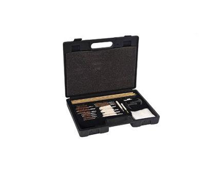 Allen Universal Cleaning Kit - 70562