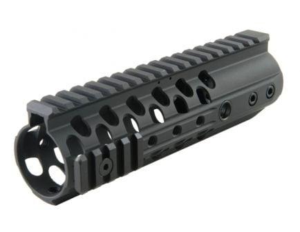 "Wilson Combat T.R.I.M. - Tactical Rail Interface, Modular - 7.3"" TR-TRIM-7"