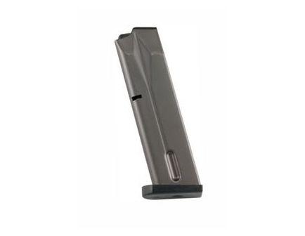 Beretta Magazine M9A1 / 92FS Sand Resistant 15rd JM9A115