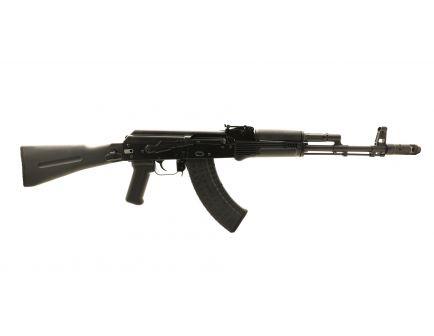 PSA AK-103 Forged Classic Side Folder Polymer Rifle