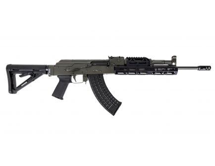 PSAK-47 GF3-E with ALG Trigger - Smoke - 51655111075