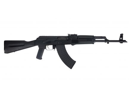 PSAK-47 GF4 Forged Classic Polymer Rifle - 5165492874