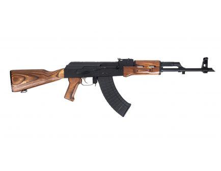 PSAK-47 GF4 Forged Nutmeg Wood Rifle