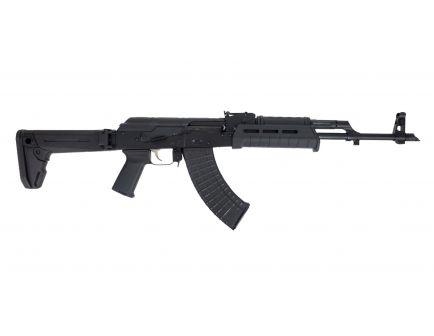 "PSAK-47 GF4 Forged ""MOEkov"" Rifle, Black - 5165492868"