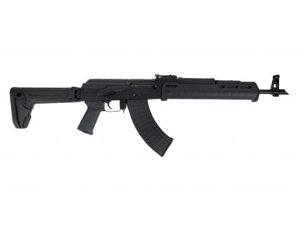 PSAK-47 GF3 Forged Zhukov Rifle, Black
