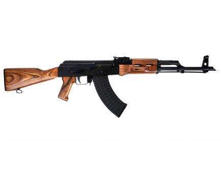 PSAK-47 GF5 Forged CHF Classic ALG Nutmeg Wood Rifle