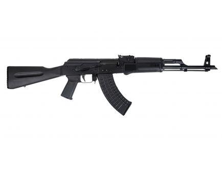 PSAK-47 GF5 Forged CHF Classic ALG Rifle, Black