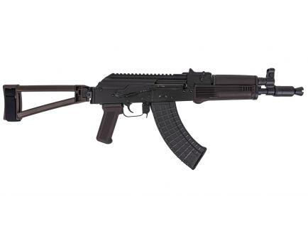 PSA AK-P Classic Triangle Side Folding Pistol , Plum