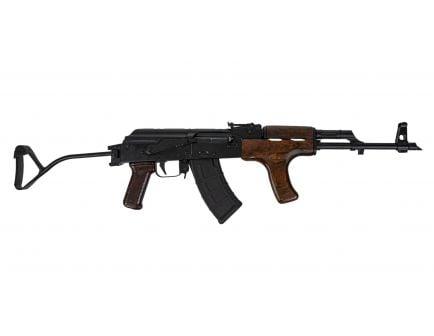 PSAK-47 GF3-R Romanian Build w/ Dong and Wire Folder - 51655113680
