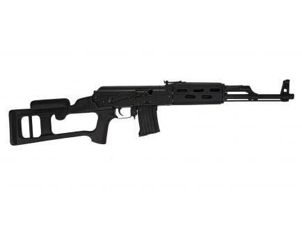 Chiappa RAK-9 9mm Rifle, Black