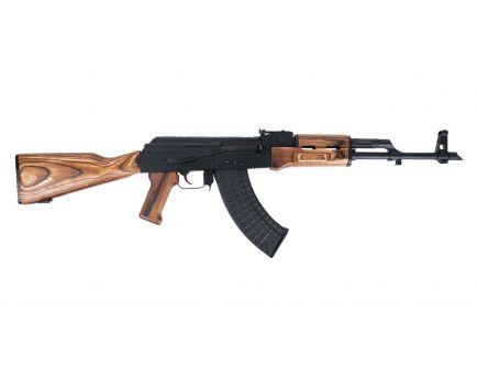 PSAK-47 GF3 Forged Nutmeg Wood Rifle