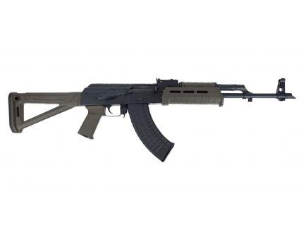 BLEM PSAK-47 GF3 Forged MOE Fixed Stock Rifle