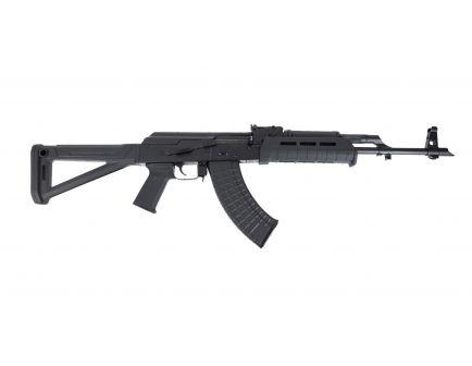 BLEM PSAK-47 GF3 MOE Rifle with Q/D, Black