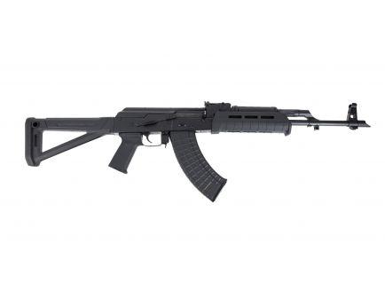 BLEM PSA AK47 GF3 Forged Fixed MOE Rifle, Black - 51655111181