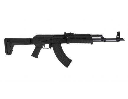 PSAK-47 GF5 Forged CHF MOEkov ALG Rifle, Black