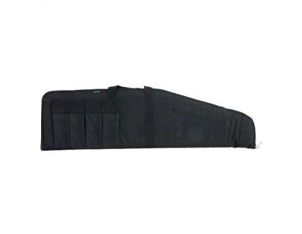 "Bulldog Cases Magnum AR 48"" Soft Rifle Case, Black - BD430"
