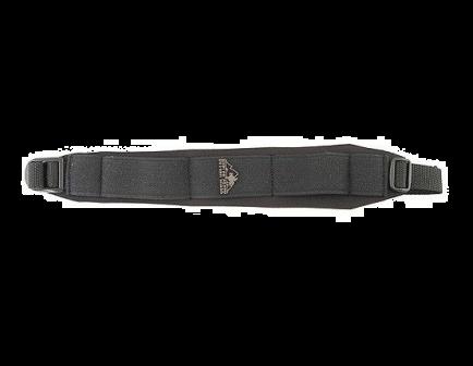 Butler Creek Black Comfort Rifle Sling - 80013