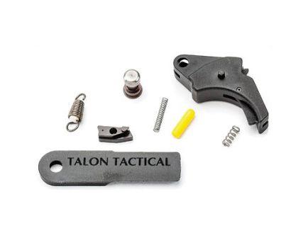 Apex Tactical Specialties Action Enhancement Trigger Kit For M&P 9/40, Black - 100-079