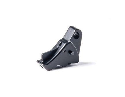 Apex Tactical Specialties Glock Action Enhancement Trigger Body, Black - 102-112