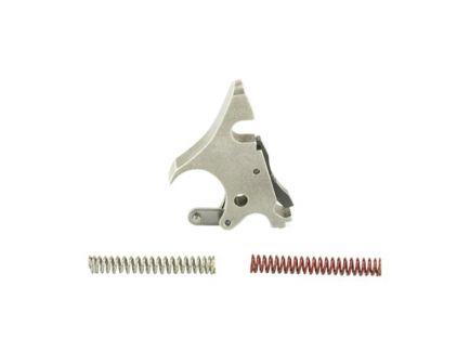 Apex Tactical Specialties Evolution IV K/L Frame Hammer Kit - 108-001