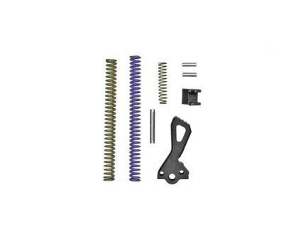 Apex Tactical Specialties Action Enhancement Kit for CZ 75 B Decocker, Black - 116-143