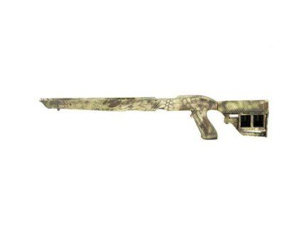 Adaptive Tactical Ruger 10/22 Rifle Stock, Kryptek Highlander - 1081053