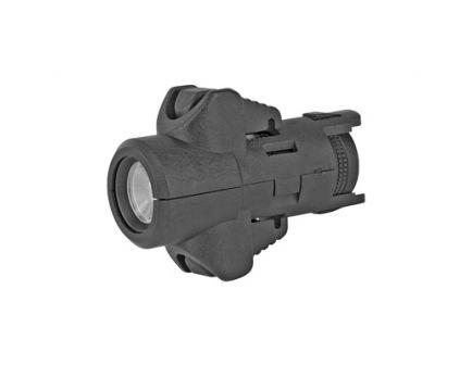 CAA Weaponlight For The CAA MCK Platform, Black - MCKFL