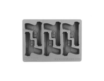 Century Arms TP9 Pistol Ice Tray - OT1588