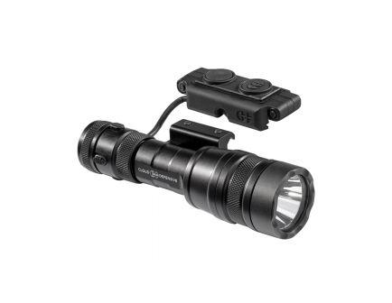 Cloud Defensive REIN MICRO Standard Kit 1300 Lumen Weapon Light, FDE - REIN-M-SK-FDE