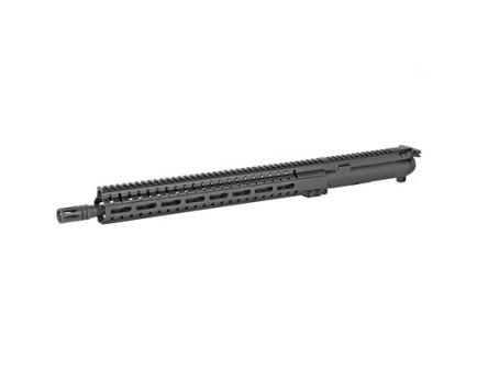 """CMMG Mk57 Resolute 100 Complete AR Upper w/ 16.1"""" 5.7x28mm Barrel, Black - 57B3FA4"""