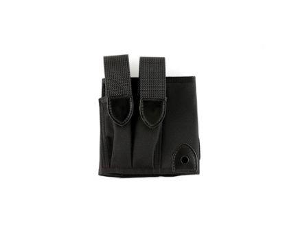 DeSantis Gunhide Storm Packer Ambi Holster Fits Beretta Cx4 Storm Carbine, Black - M48BJ10Z3