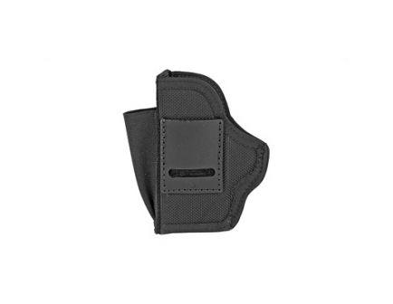 DeSantis Gunhide Pro Stealth IWB Holster Fits Sig Sauer P365, Ambi, Black Nylon - N87BJ8JZ0