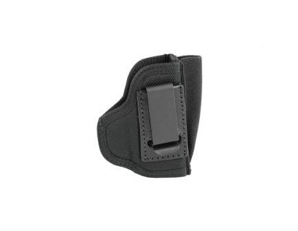 DeSantis Gunhide Pro Stealth IWB Holster RH Fits Beretta Tomcat, Black Nylon - N87BJ96Z0