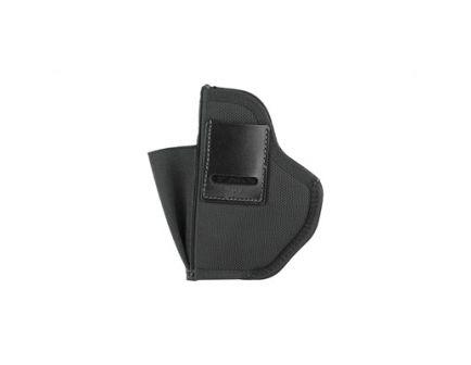 DeSantis Gunhide Pro Stealth IWB Holster Fits Glock 26/27 w/ CT LaserGuard, RH, Black Nylon - N87BJU4Z0