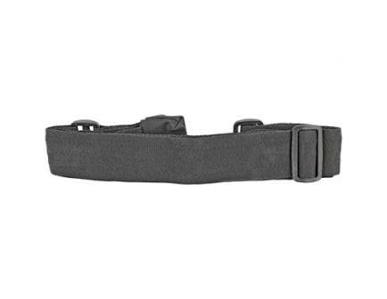 FAB Defense Tactical Rifle Sling, Black - FX-SL1
