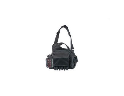 G-Outdoors Rapid Deployment Large Soft Shoulder Bag, Black - GPS-1180RDPB