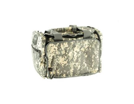 G-Outdoors Soft Range Bag Large, Fall Digital - GPS-2014LRBDC