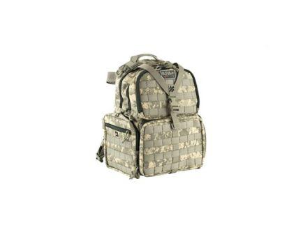 G-Outdoors Tactical Backpack, Fall Digital - GPS-T1612BPDC