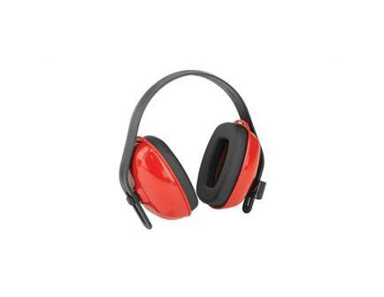 Howard Leight Red QM24+ Earmuff, 20 Pack - QM24PLUS