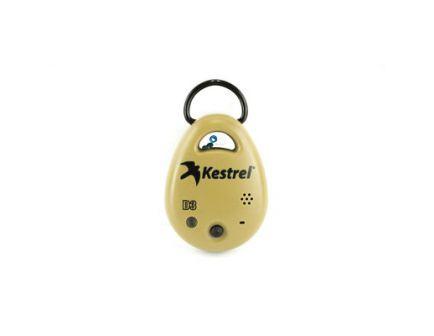 Kestrel Drop D3 Ballistics Wireless Data Logger, Tan - 0730TAN