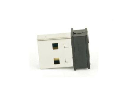 Kestrel 5000 Series USB Link Dongle, Black - 0786