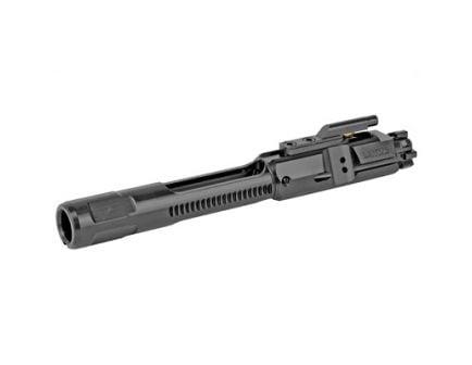 LanTac USA 308 Enhanced Bolt Carrier Group, Black - 01-UP-762-NIT-EBCG
