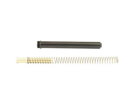 Luth-AR Fixed Rifle Length Buffer Tube Complete Assembly For AR-10 Rifles - BAP-308
